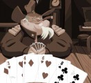 Отличный покер