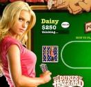 Покер с Дейзи