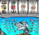 Слот Динозавры