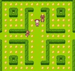 игра побег из особняка 119 уровень