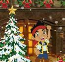 Рождество в Нетландии