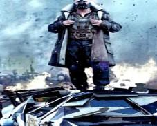 Бэтмен поиск предметов