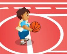 Диего баскетболист