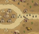 Kingdom Rush 2 Frontiers