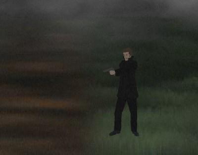 Ночь Зомби 2