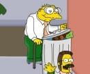 Гомер-убийца 4