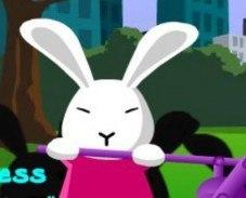 Кролик Bloony