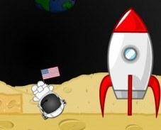 Исследователь планет