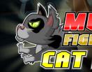 Битва Мутантов 2 (Mutant Fighting Cup 2)