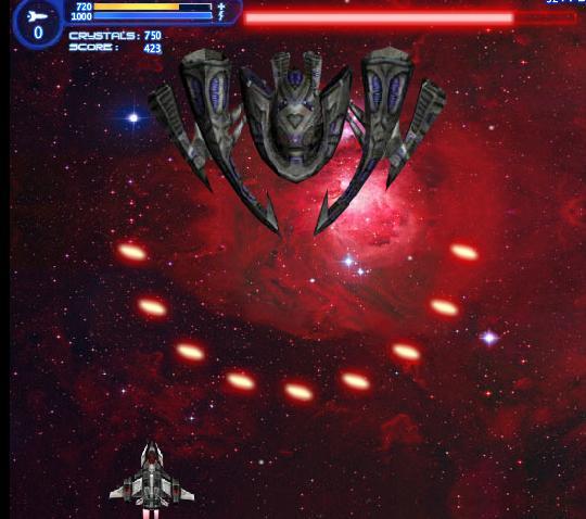 Игра Jet Fighter онлайн