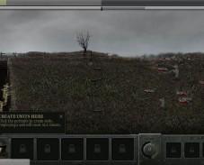 Игра Warfare 1917 онлайн