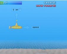 Игра Морф онлайн