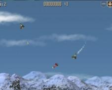 Игра Воздушный Бой 2 онлайн