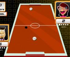 Игра Айро хоккей онлайн