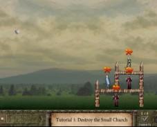 Игра Siege Master онлайн