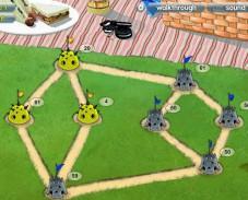 Игра Война жуков 2 онлайн