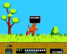 Игра Охота на уток онлайн