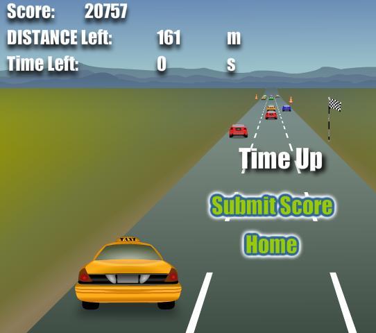 таксист онлайн играть бесплатно