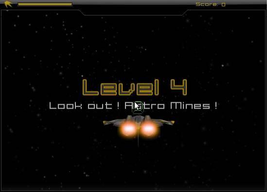 Игра Star Force (Звездная сила) онлайн