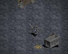 Игра Diablo (Диабло) онлайн