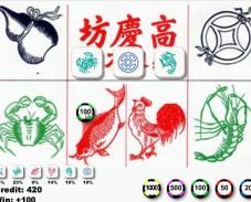 Игра Рыба Креветки Краб онлайн