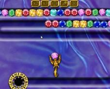 Игра Золотая Белка онлайн