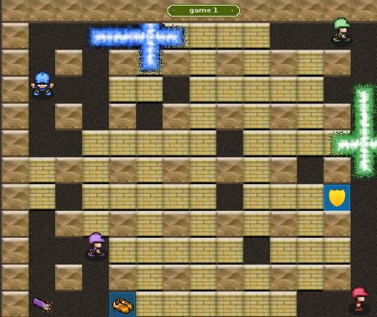 Игра с огнем 3 онлайн
