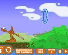 Игра Кольца Свободы онлайн