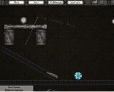 Игра Механизм 2 онлайн