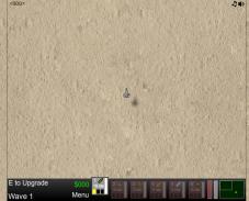 Игра Пилот онлайн