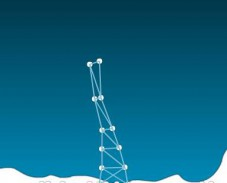 Игра Создайте башню онлайн