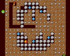 Игра Суслик онлайн