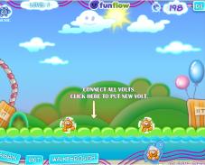 Игра Подключить вольт онлайн