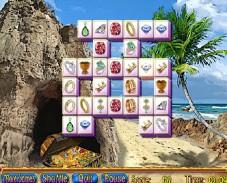 Игра Античные сокровища онлайн