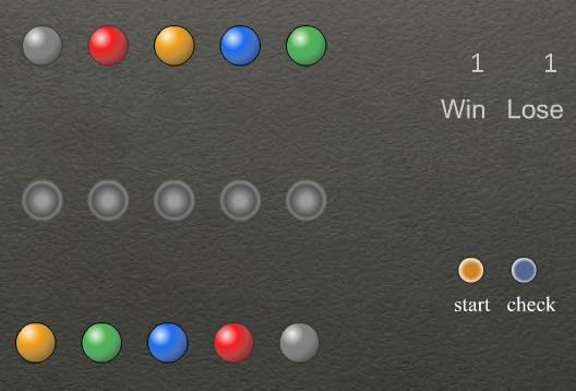 Игра Balls (Яйца) онлайн