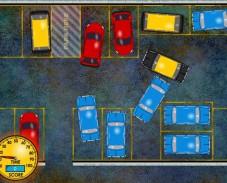 Игра Bombay Taxi 2 онлайн