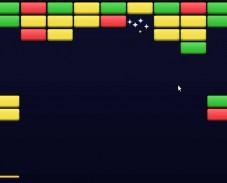 Игра Brick Block онлайн