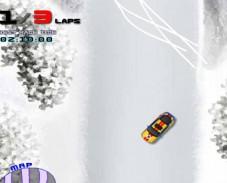 Игра Drift Maniac онлайн