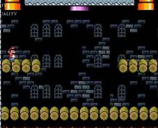 Игра Mario REMIX онлайн