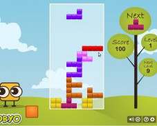 Игра Minola онлайн
