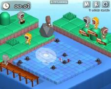 Игра Monkey Mines онлайн