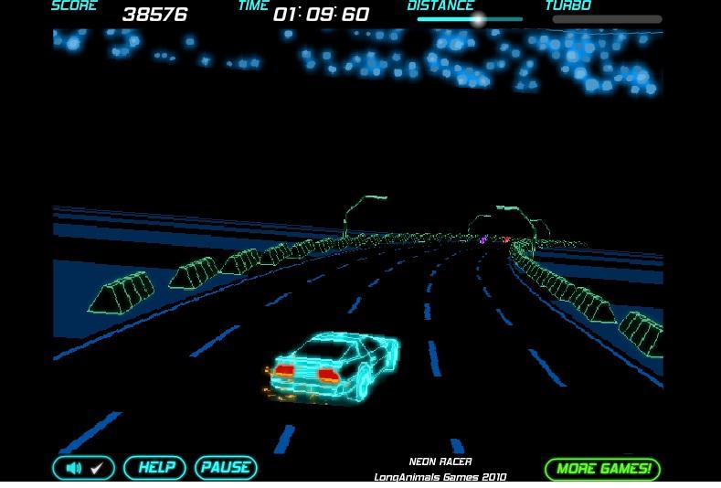 Онлайн флеш игры для гонок стратегии онлайн играть новые