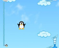 Игра Rocketeer онлайн