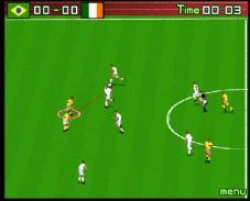 Игра Side kick 2007 онлайн