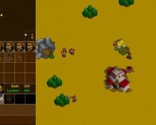 Игра Warcraft онлайн