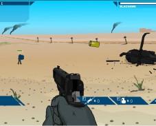 Игра Weapon (Оружие) онлайн
