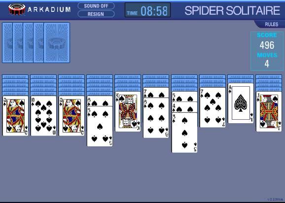 Игровые автоматы g