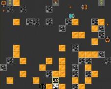 Игра Война на блоке онлайн