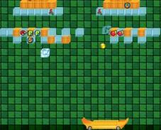 Игра Куриная миссия онлайн