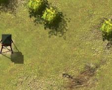 Игра Священная война: Вторжение онлайн
